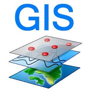 gis layers.jpg