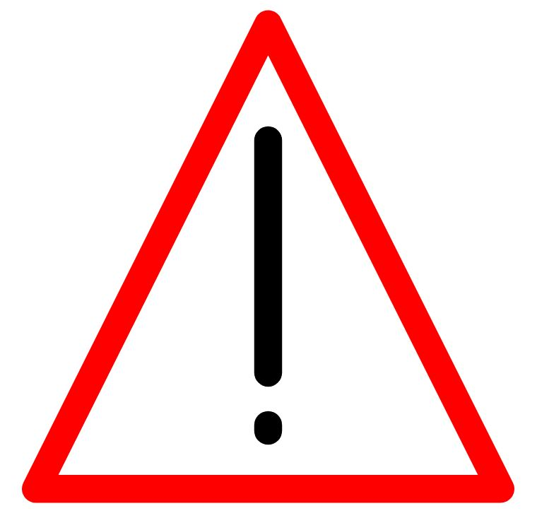warning logo.JPG