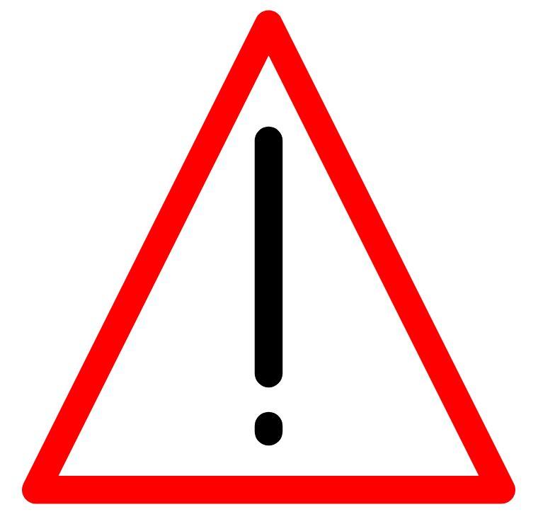 warning logo.JPG